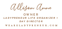 self-care, self-love, living soulful, loving ourselves, vulnerability, authenticity, soul searching, pure joy, passion planners, ladypreneur, lady boss, boss lady, bossladiesmindset, happiness, love, dream, courage, grief, coping skills