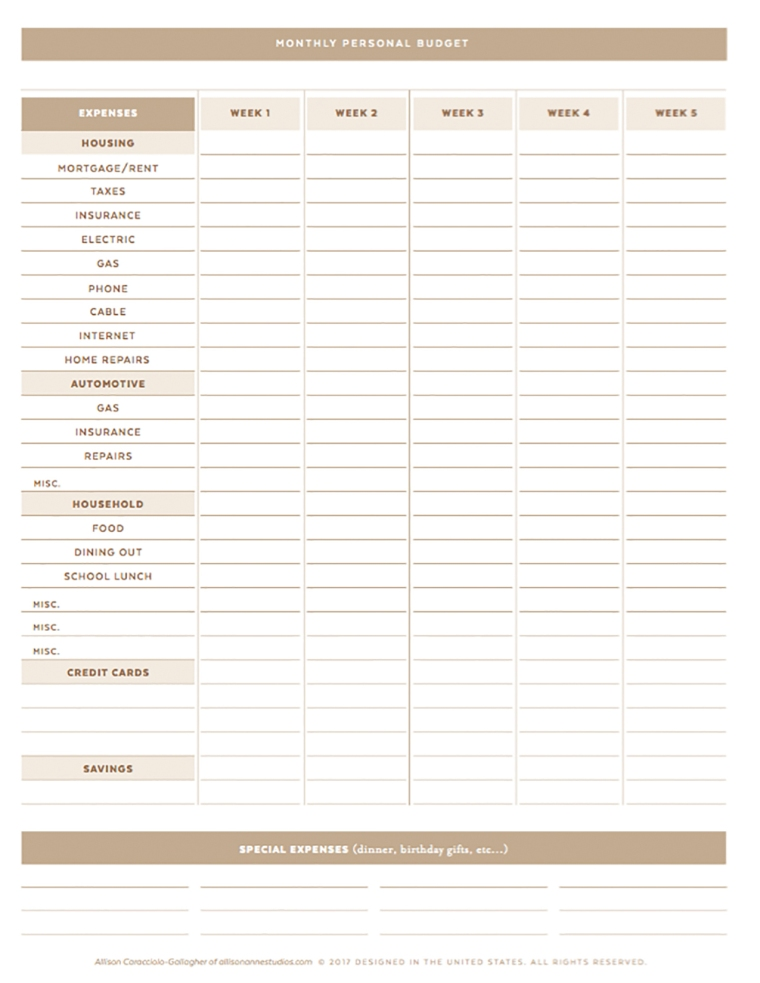 financial spring cleaning, spring, spring 2018, ladypreneur, ladyboss, mom boss, household budget, organization, best day planners, life organizer, passion planner, day designer, entrepreneur, women in business, budgeting, money talks, laptop, iPhone